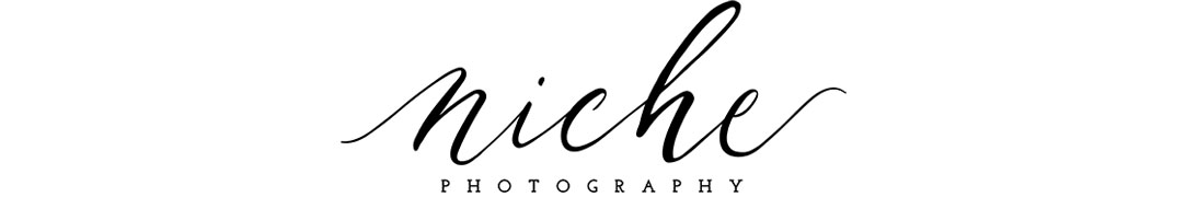 Niche Photography